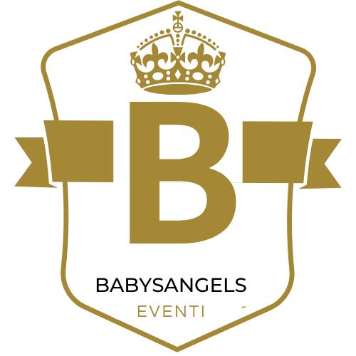 Babysangels Eventi