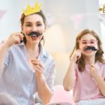 Come organizzare una festa di compleanno perfetta